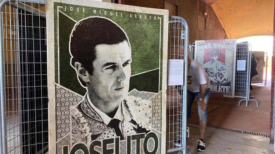 90 aniversario de Las Ventas
