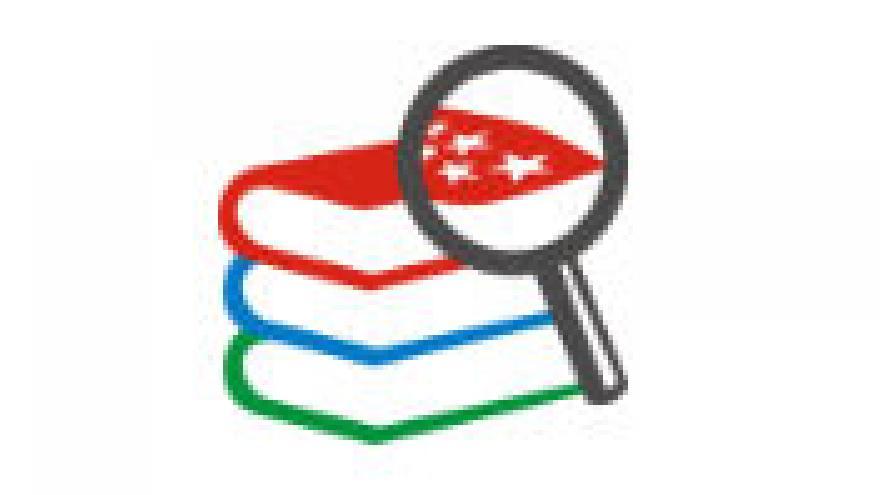 Logo de PublicaMadrid