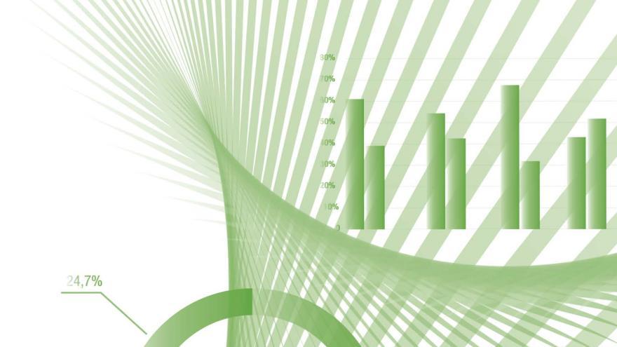 Datos y Cifras 2010-11