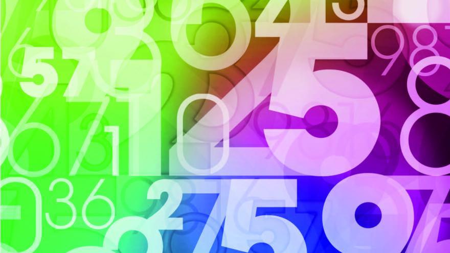 Datos y Cifras 2013-14