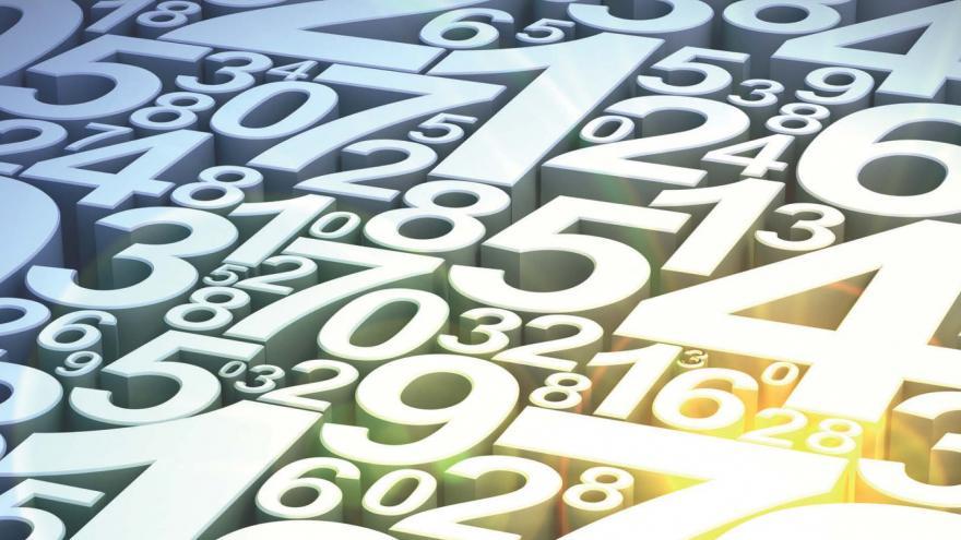 Datos y Cifras 2015-16