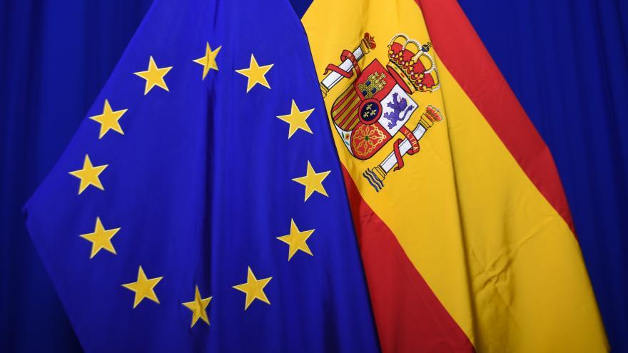 Concursos sobre la Unión Europea