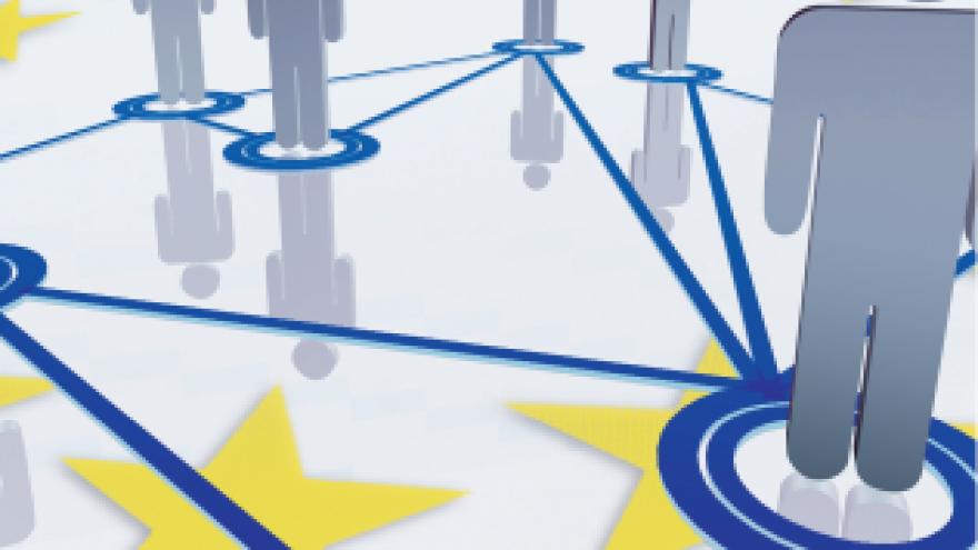 Programas Europeos de Gestión Directa