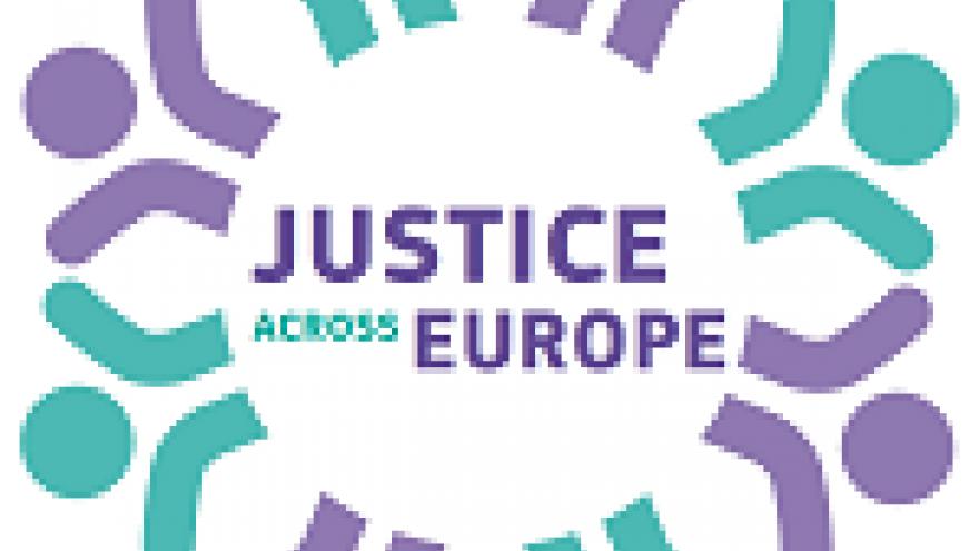 Programa Justicia