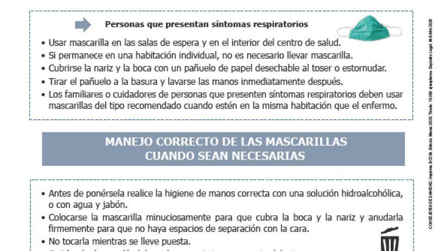 SUSPENDIDAS TODAS LAS ACTIVIDADES POR COVID-19 Cov-19_cartel_mascarillas