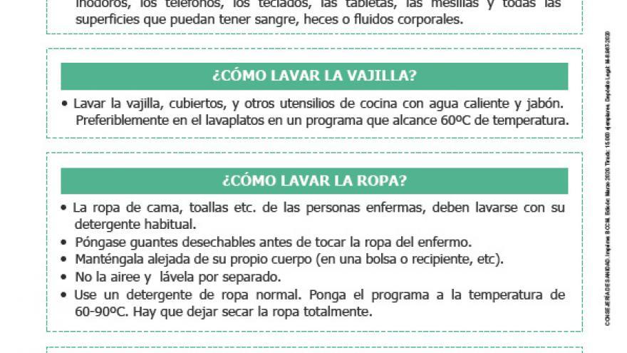 SUSPENDIDAS TODAS LAS ACTIVIDADES POR COVID-19 Cov-19_cartel_medidas_higienicas_enf