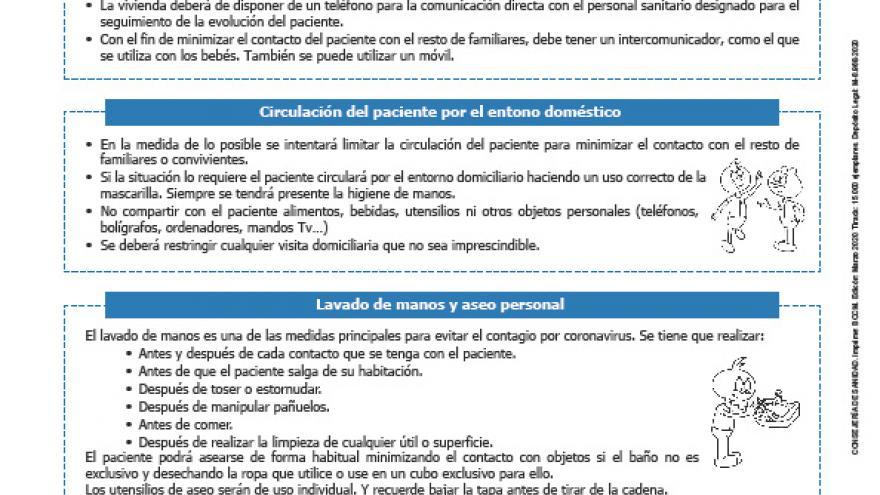 SUSPENDIDAS TODAS LAS ACTIVIDADES POR COVID-19 Cov-19_cartel_rec_domiciliarias_grales