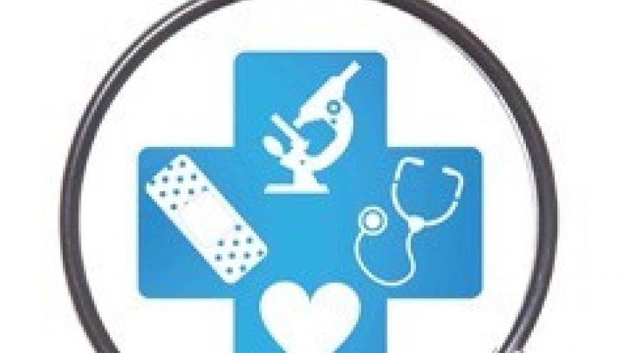 Destacamos enero 2018. Aprender a investigar aprender a cuidar, una guía para estudiantes y profesionales de la salud