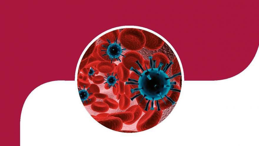 Documento informativo sobre la infección por el VIH