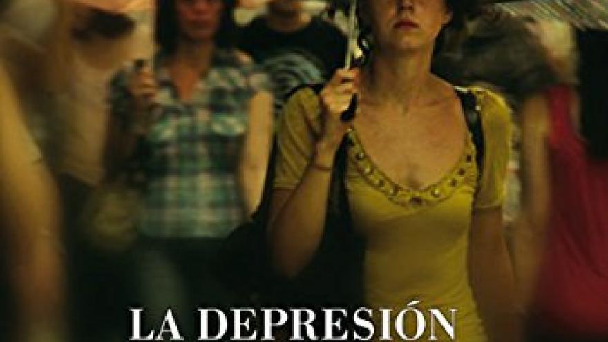 La depresión en las mujeres
