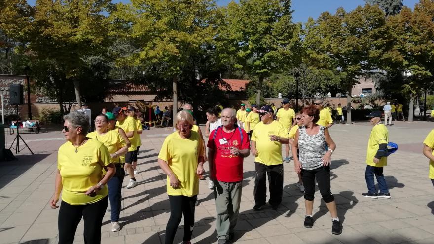 Participante_marcha_solidaria
