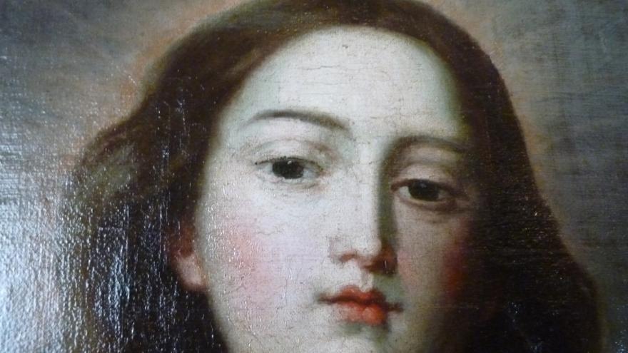 Vista de La Inmaculada Concepción