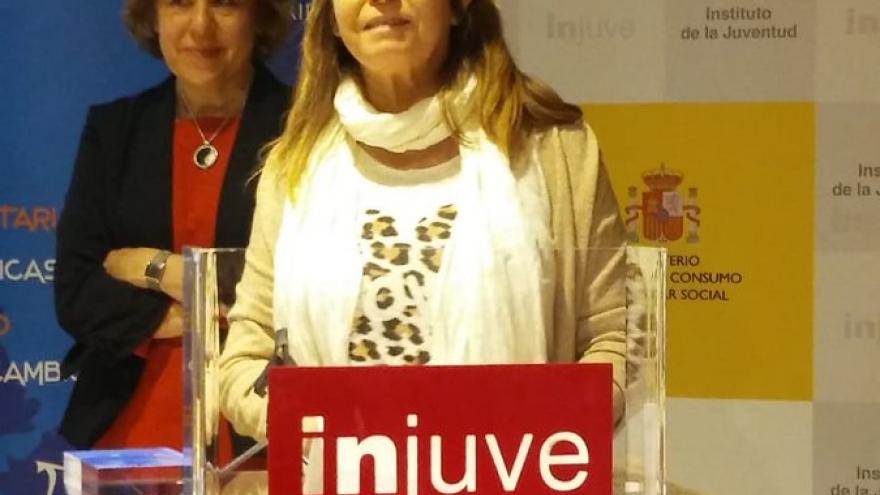 Concha Fernández