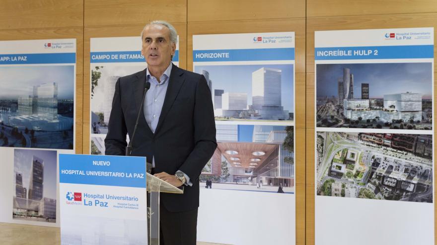 Enrique Ruiz Escudero