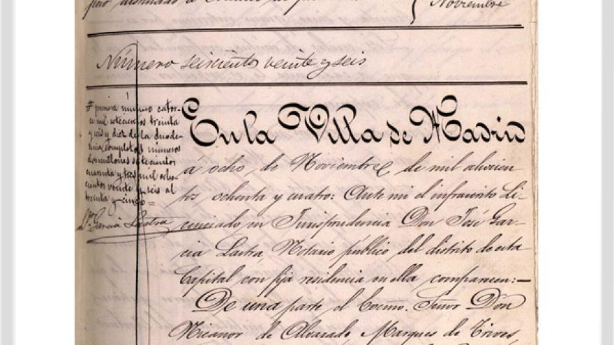 Escritura_constitución_AHPM
