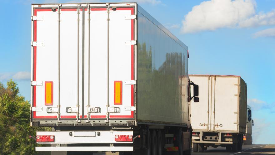 camiones_vistos_desde_atras