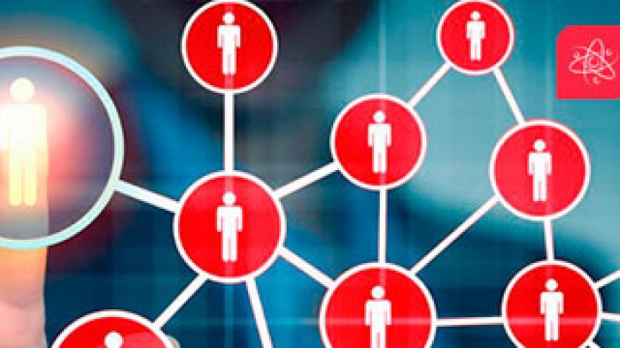 Información portal de empleo