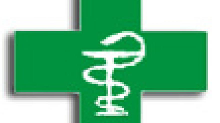 Cruz verde de farmacias