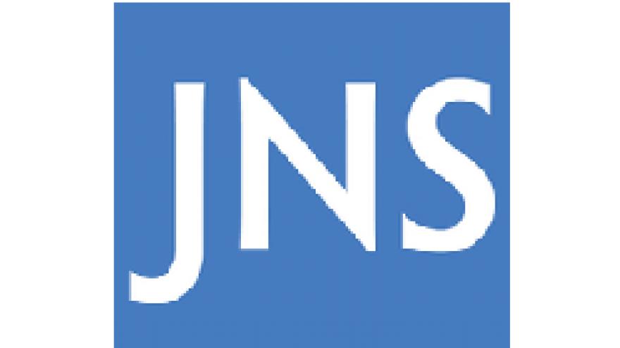 jns logo ok