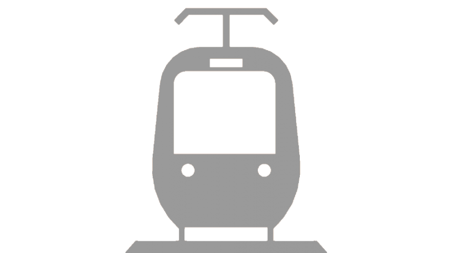 Icono de Metro Ligero
