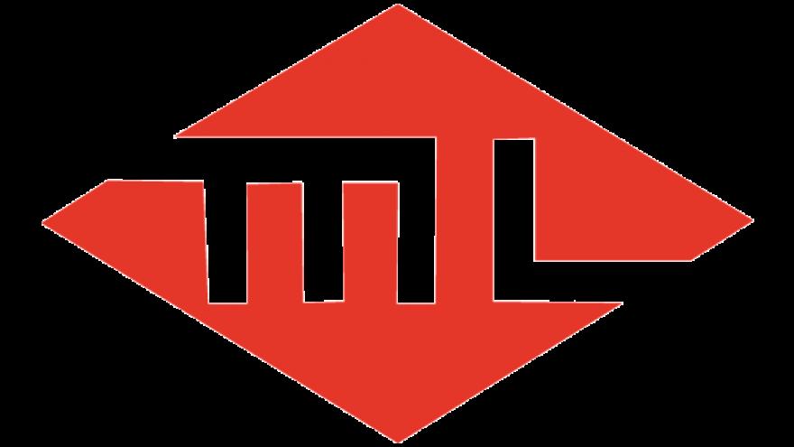 Logo de Metro Ligero