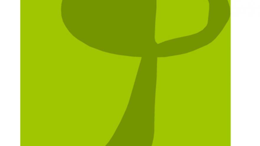 Logo PLAN FORESTAL