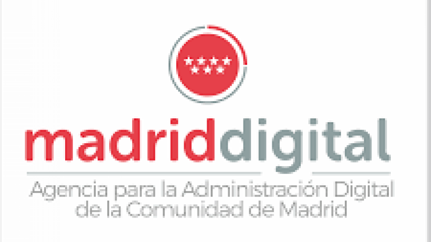 madrid_digital