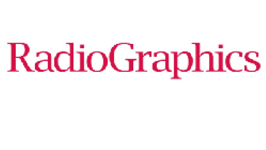 radiographics logo ok