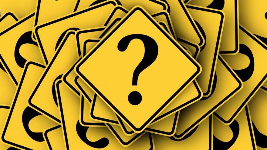 Preguntas más frecuentes... Acceder