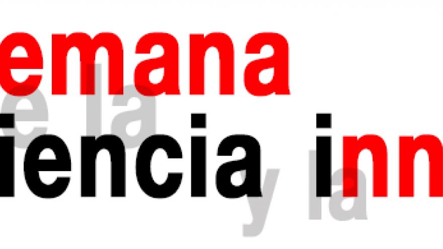 logosemanaciencia-peq4.jpg