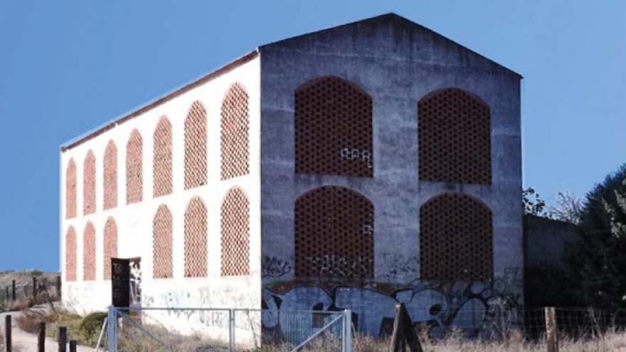 Senda de El Álamo a Batres y Serranillos del Valle - R34