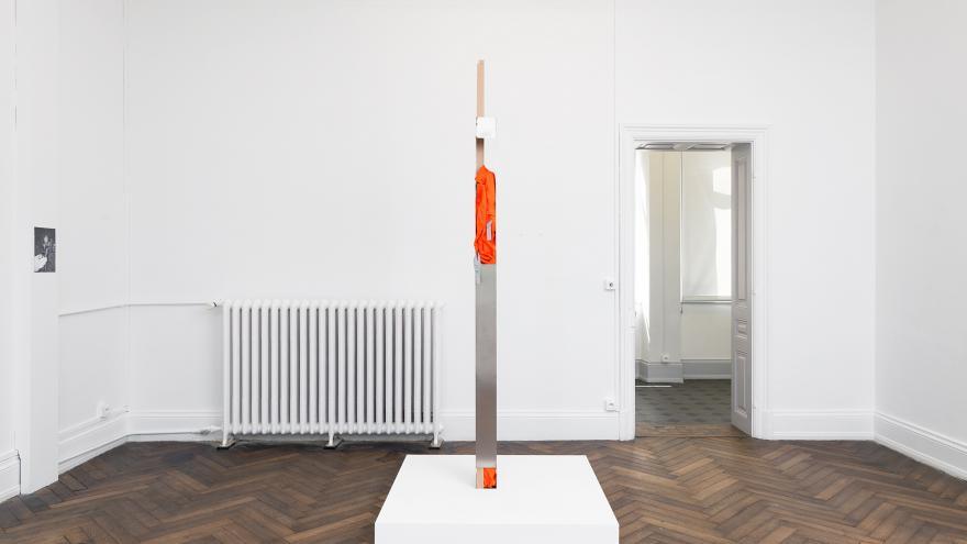 El CA2M inaugura las exposiciones de Armando Andrade Tudela, Elizabeth Price y Charlotte Moth