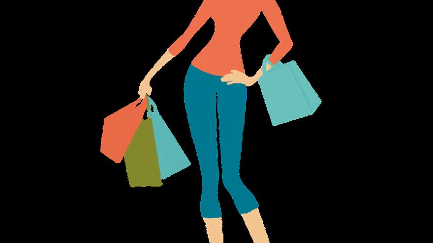 Icono compras