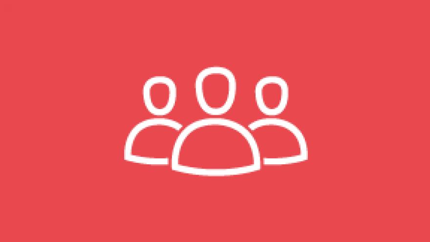 icono empleados