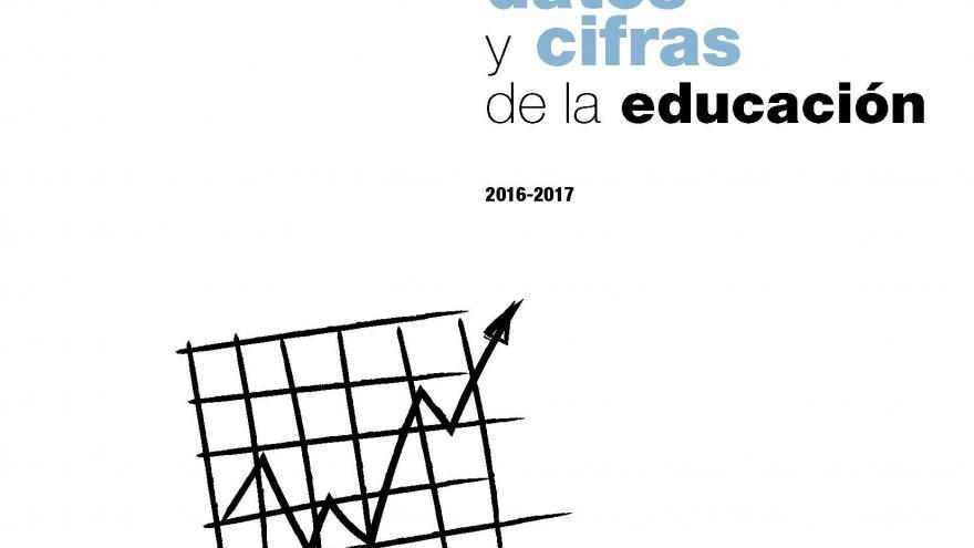 Datos y Cifras 2016-17