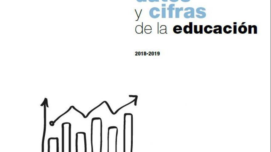 Datos y Cifras 2018-19