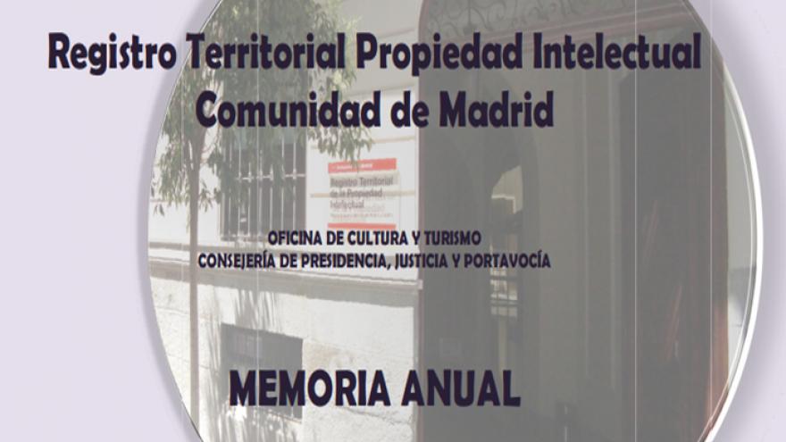 portada Memoria 2014
