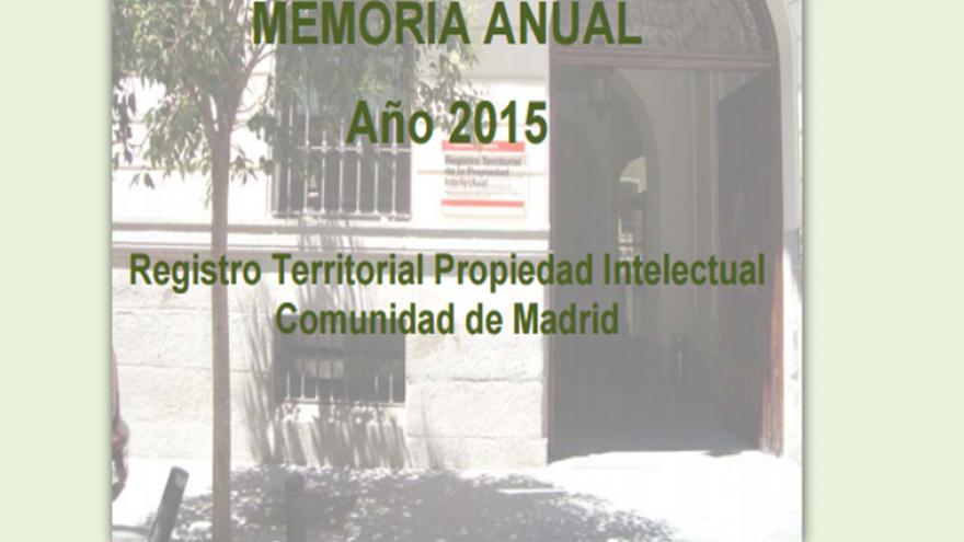 portada Memoria 2015