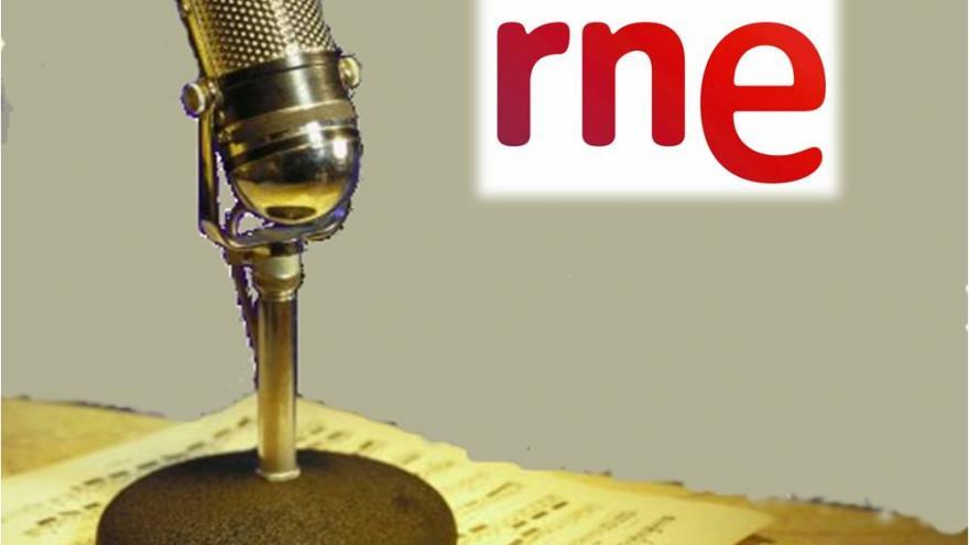 noticia_radio
