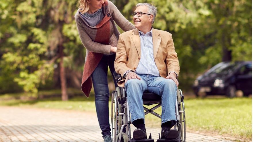 pnc por invalidez