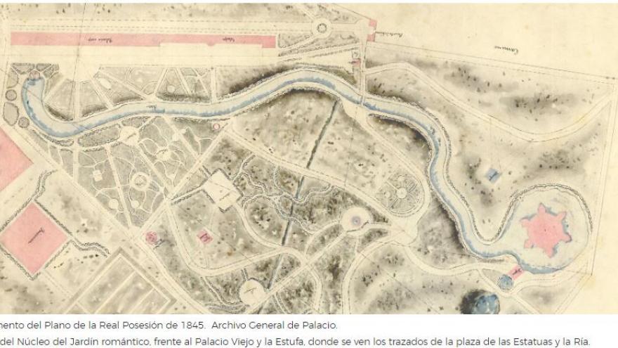 ría 1845