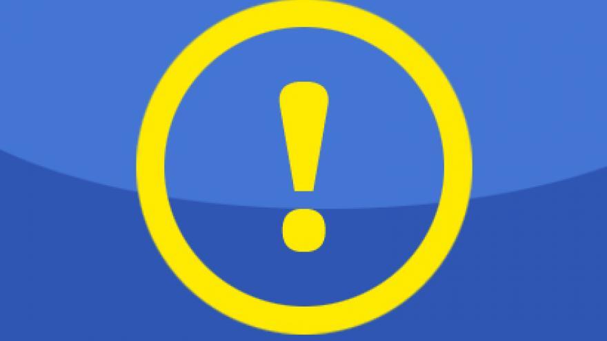 Servicio de alerta del Centro de Documentación Europea