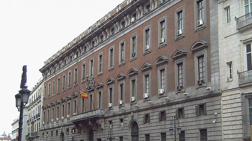 ministerio_hacienda