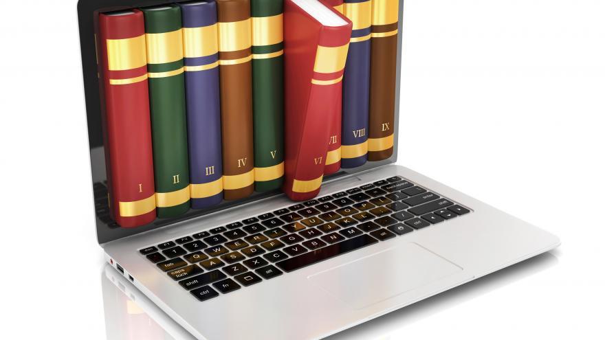 Bases de datos bibliográfica