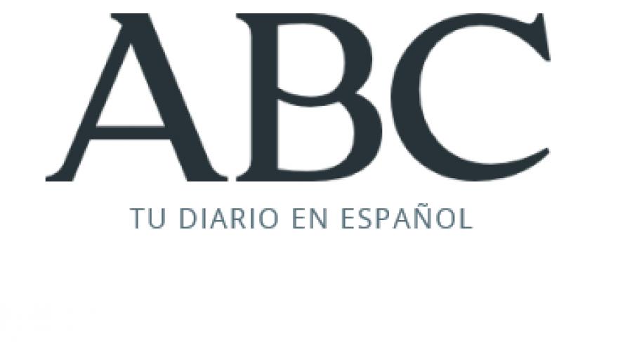 Cabecera ABC