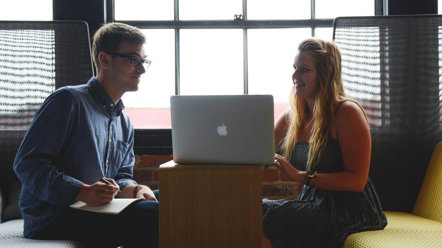 Aceleración de proyectos para emprendedores