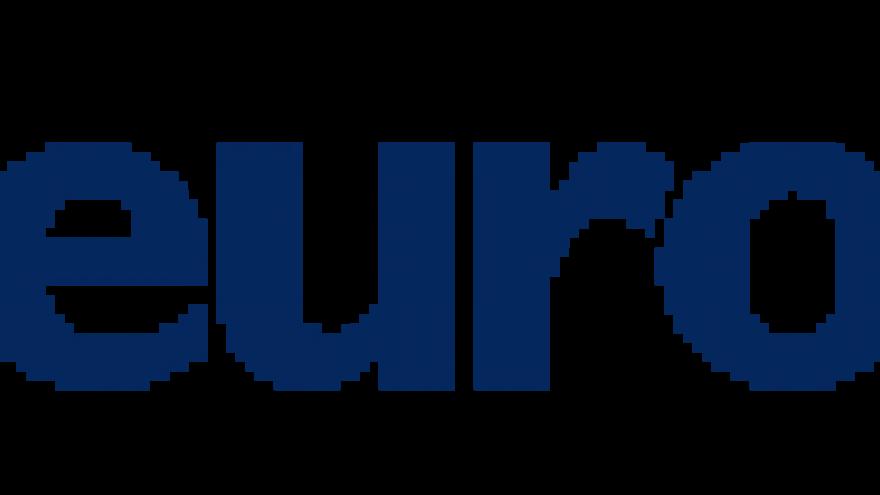 Logotipo de Aquí Europa