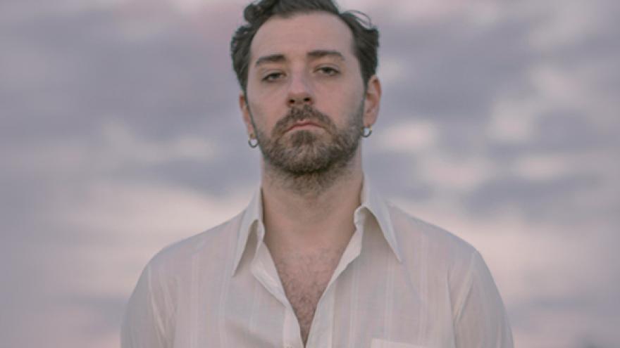 Foto Vicente Navarro