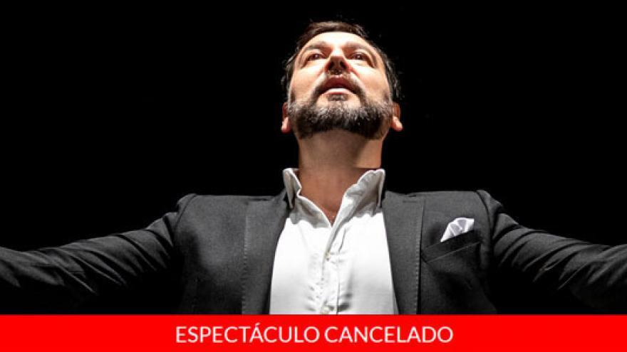 Foto de Con Jerarquía, de José Valencia