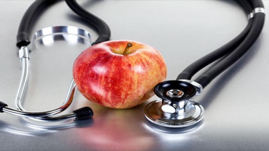 Teatro de la salud